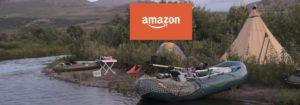 amazon Outdoor Gear